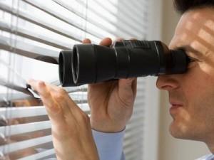 comm-spy